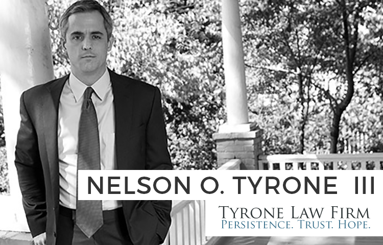CM-NELSON-TYRONE-FEATURED