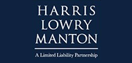 Harris Lowry Manton