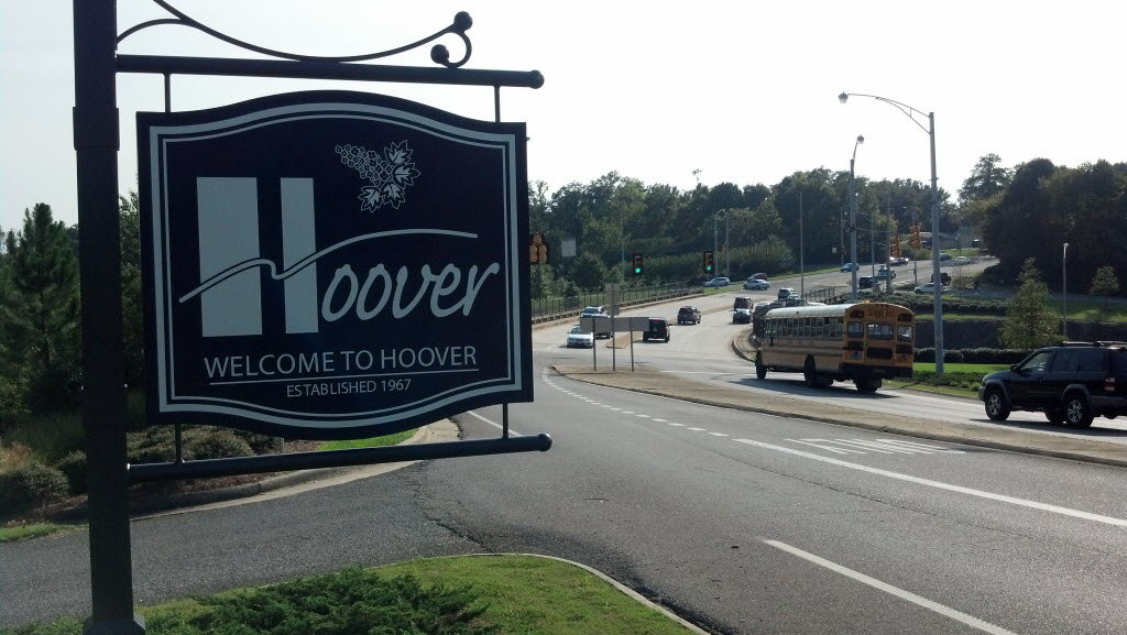 welcome-to-hoover-sign-2014jpegjpg-0249ec6c2e6c69be